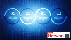 CompTIA Network+ Certification Preview