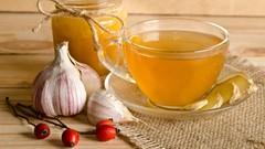 Herbalism :: Essential Herbal Medicine Favorites