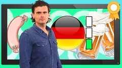 Netcurso - german-course-for-beginners-learn-german