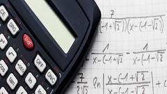Curso Análisis Matemático: Funciones (El Origen)