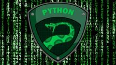 Python para Hackers Éticos - Curso completo!