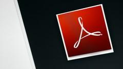 Adobe Acrobat X Professional Tutorial - Learn The Easy Way