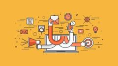 Netcurso - marketing-viral-como-criar-conteudo-popular