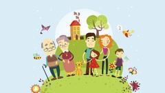 Imágen de Autismo paso a paso: La guía definitiva para las familias