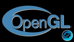3 intro to modern opengl tutorial: graphics pipeline youtube.
