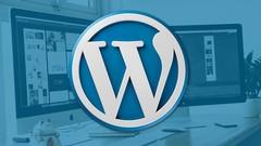 WordPress - Local install & Online Migration with WordPress