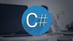 C# - Der Umfangreiche Einsteigerkurs