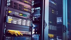 SAP ABAP für Anfänger 5: Datenbanken & Code Inspector