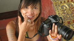 Learn Amazing Photography Tips with Any Camera