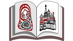Read Russian