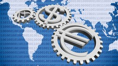The Foreign Exchange Landscape - InvestopediaPro