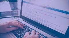 Introduction to QGIS Python Programming | Udemy
