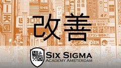 Top Six Sigma Courses Online - Updated [September 2019] | Udemy