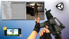 Netcurso - unity3d-formation-complete-developpeur-de-jeu-video