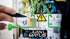 Curso Seguridad eléctrica del hogar: Es la electricidad peligrosa?