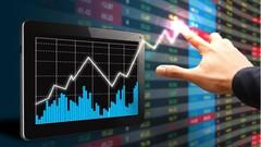 Imágen de Trading para novatos - Aprende a invertir desde cero.