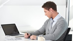SAP Financial Accounting and Controlling Super User Training