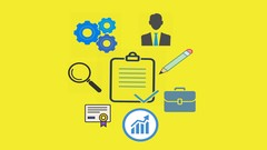 ISO 9001:2015 Quality Management System Auditor Course | Udemy