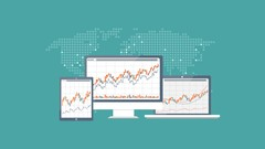 Forex Trading : Power Of Moving Averages
