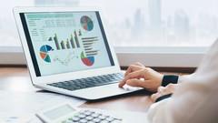 Sıfırdan Uzmanlığa Microsoft Excel