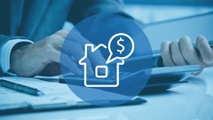 How to use QuickBooks Online for Real Estate Agents | Udemy