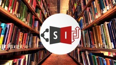 InfoPath: Advanced List-based Solution Development