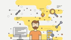 JavaScript For Beginners : Learn JavaScript From Scratch