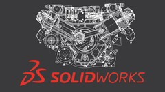 A complete guide to Solidworks 2014