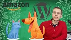 DEINE eigene Wordpress Affiliate Webseite