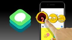Build an iMessage App from Scratch