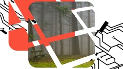 Laravel Multi User Blogging Platform with SEO (2 projects)