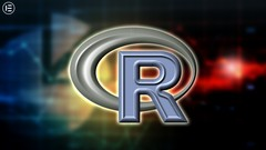 R Programming Hands-on Specialization for Data Science (Lv1