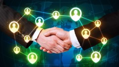 JV Secrets - The Fastest Way To Gain Joint Venture Partners