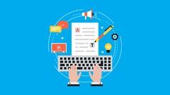 Top Blogging Courses Online - Updated [September 2019] | Udemy