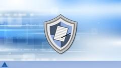 Construindo uma Política de Segurança da Informação (PSI)
