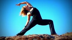 Easy Little Habits, Great Health Benefits