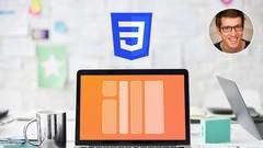 The Complete Flexbox Tutorial: Learn CSS3 Flexbox in 2018