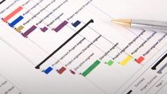 Netcurso-ms-project-planejamento-completo