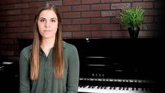PianoFox - Master the Piano | From Beginner to Pro