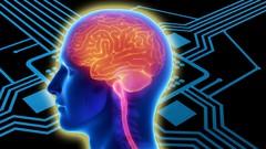 8 Fun & Simple Mind Hacks to Sharpen Your Brain