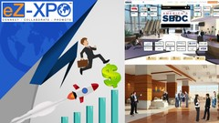JumpStart Your Business with Virtual Summit & Expo