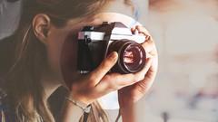 Fotografien richtig und erfolgreich verkaufen