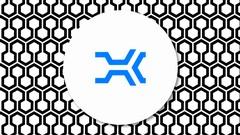Affinity Designer - tworzenie wzorków