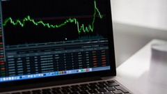 High-Frequency Trading & Dark Pools