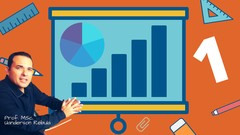 Netcurso-estatistica-i-para-leigos-aprenda-facil-e-rapido
