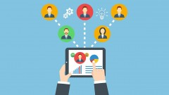 Outsourcing Your Business For Productivity