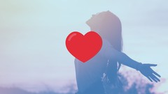 Fostering Self-Love