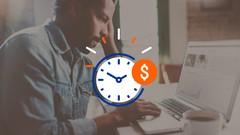 Maximierung des Stundeneinkommens auf Fiverr