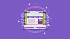 WordPress Autoblog - Setup AutoBlogging Website in WordPress