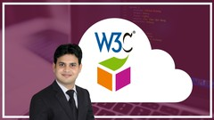 Learn Semantic Web - Next Phase of WWW in 1 Hour